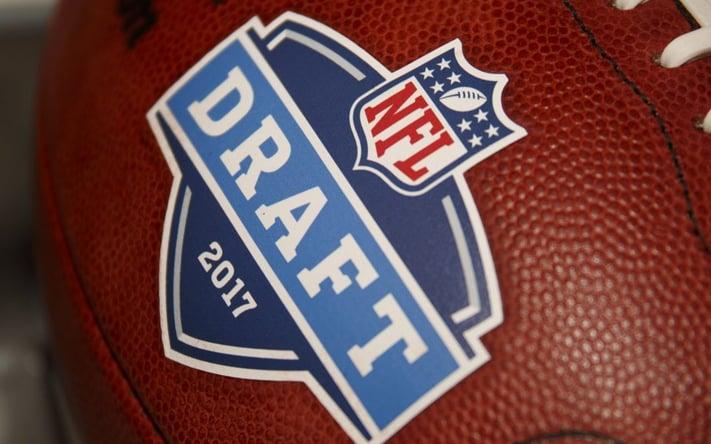 2017-NFL-Draft-1080x675.jpg