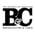 Broadcasting & Cable, Jon Lafayette