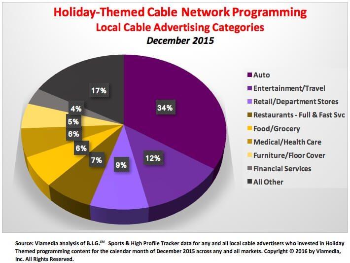 holiday-programs-04