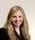 Liza Goldenberg, Product Development & Vendor Relations