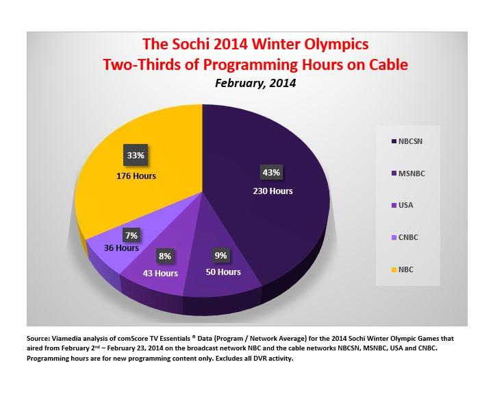 Olympics1-1.jpg