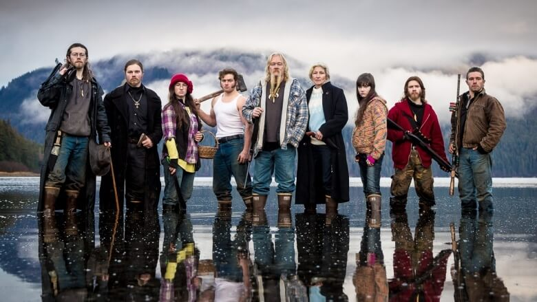 alaskan bush people.jpg