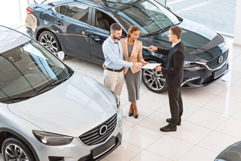auto dealer.jpg