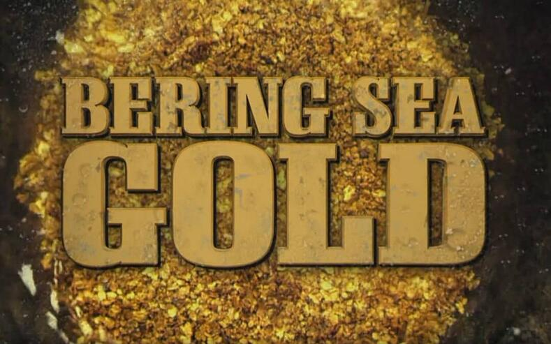 bearing-sea-gold