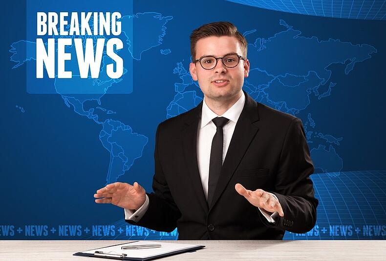 cable news.jpg