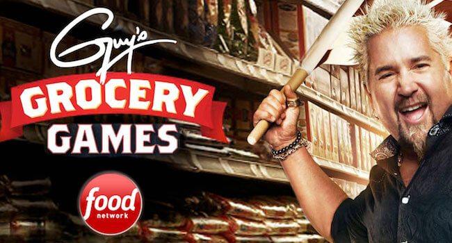 guys-grocery-games-.jpg