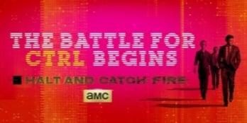 halt & catch fire.jpg