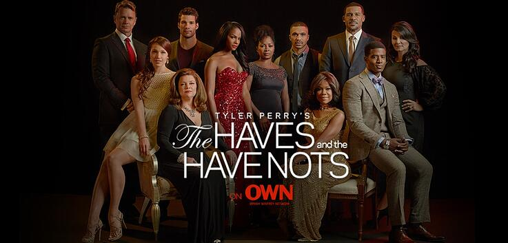 haves-and-have-nots-poster.jpg