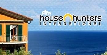 house hunters international.jpg