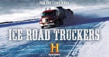 ice road truckers.jpg