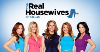 real housewives.jpg
