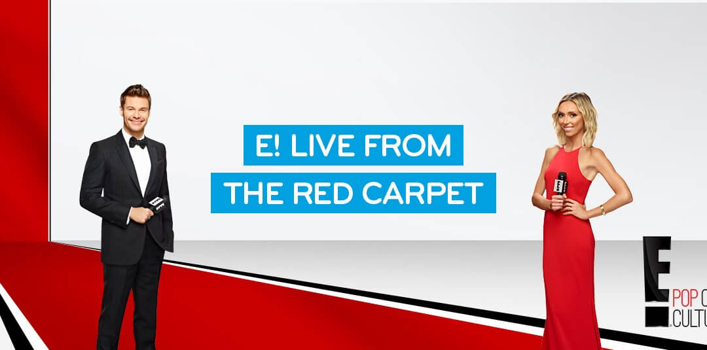redCarpet-1080x535.jpg