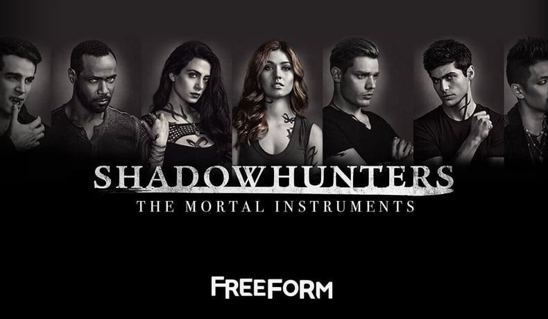 shadow-hunters-freeform-1080x630.jpg