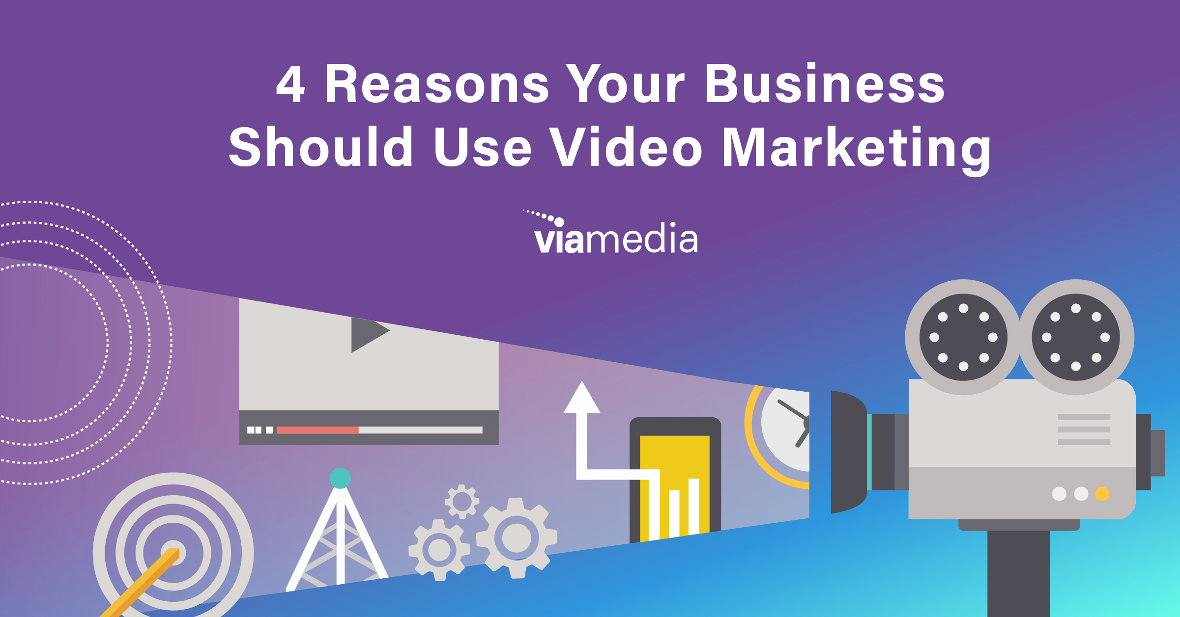 video marketing blog 2019 header-2