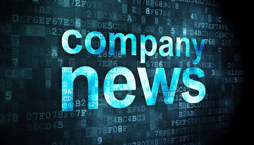 company news image