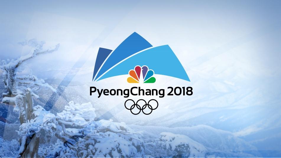 winter-olympics-1
